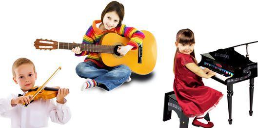 music-explorers (1)