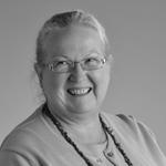 Elsie Fehr 2011