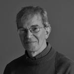 Michael Cobus 2011
