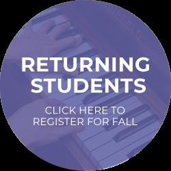 returning-students